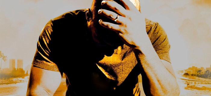 ¿Cómo me Arrepiento Después de Un Adulterio?