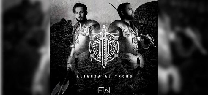 ESTRENO MUNDIAL: From the Womb – Alianza Al Trono