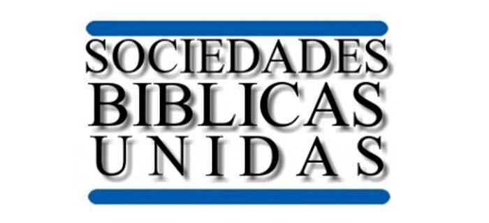 Sociedades Bíblicas Unidas llevan atracciones a la Expolit para conectar a las personas con la Biblia