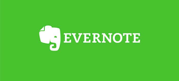 4 Beneficios de Usar Evernote en el Ministerio