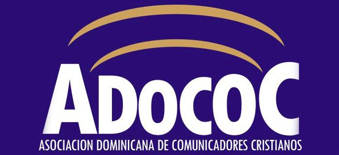 ADOCOC Celebra Seminario Taller en Navarrete