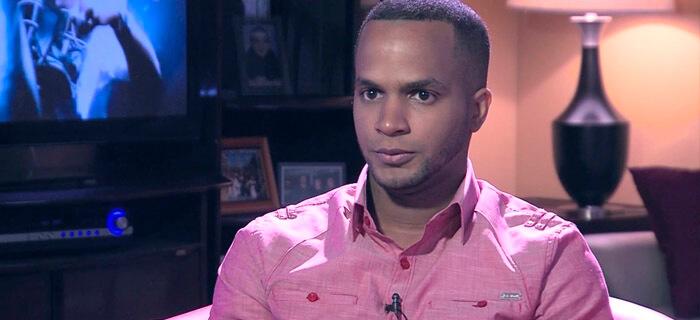 Conoce a Ariel Ramirez (Entrevista)
