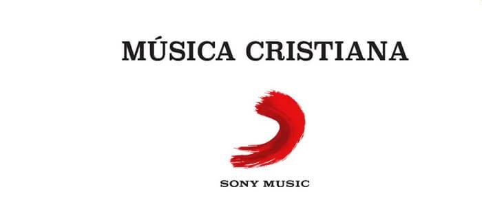 Sony Music presenta su rama de Música Cristiana