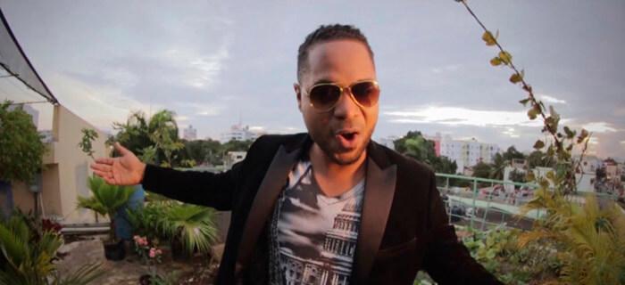 Well Ley DC – Un Abrazo (Vídeo Oficial)