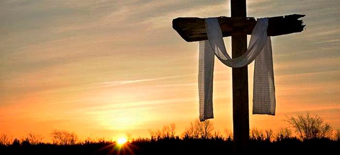¿Cómo diferenciar el Cristianismo Genuino de la Falsa Enseñanza?