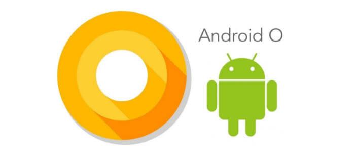 Apps que consumen mas recursos en dispositivos Android