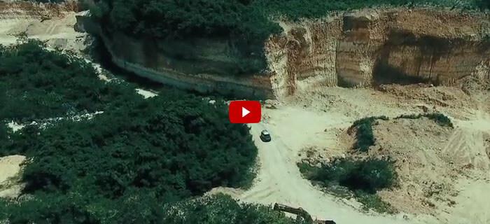 ESTRENO: Ministro Tu Orly – Estoy de pie (video oficial)
