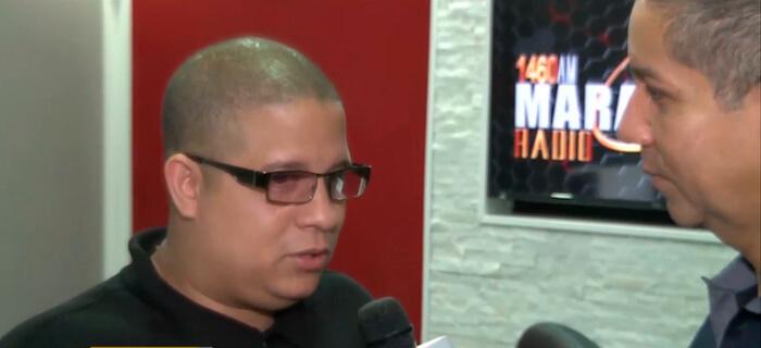 Hector El Father habla de su película , Ozuna y Daddy Yankee