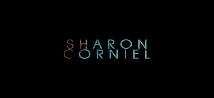 Sharon Corniel presenta No Te Alejes (Vídeo Oficial)
