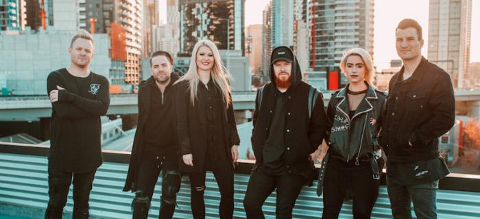 Planetshakers lanza nuevo álbum «Legado» y celebra su 20vo aniversario de ministerio