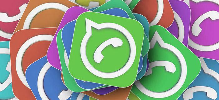 WhatsApp ya permite eliminar mensajes