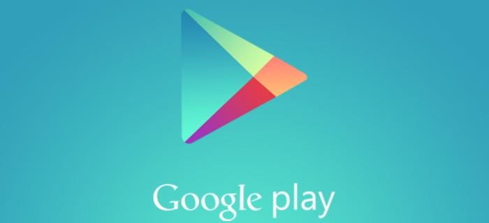 37 ofertas en Google Play: aplicaciones, juegos y packs de iconos gratis por tiempo limitado