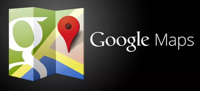 Como editar en Google Maps para Android