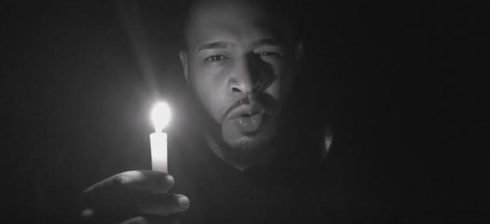 Melvin Santos – Sin Censura (Video Lyric)
