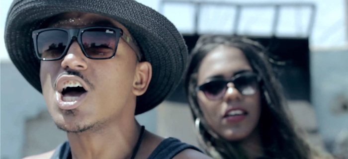 Smikar & Grace ft Gp Rymer – Rey Soberano