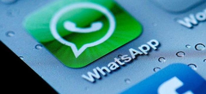 Como leer mensajes eliminados en Whatsapp