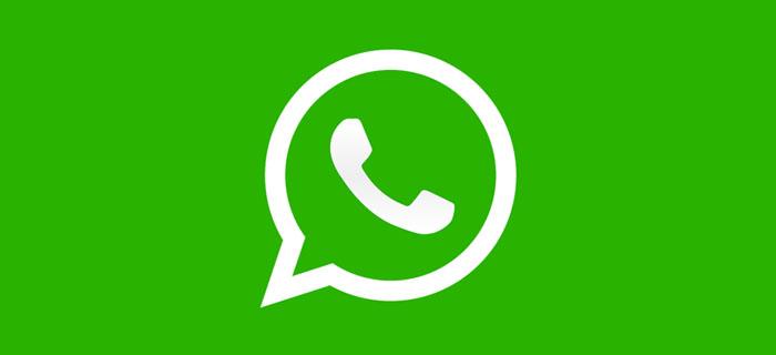 Cómo saber qué desconocidos te tienen agregado en WhatsApp pero tú a ellos no