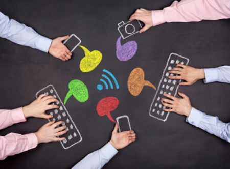 redes-sociales-en-el-aula-1