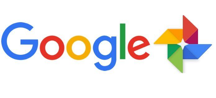 Google Fotos permitirá borrar objetos en futuras actualizaciones