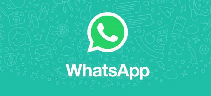 Las mejoras de WhatsApp que llegarán durante el 2018