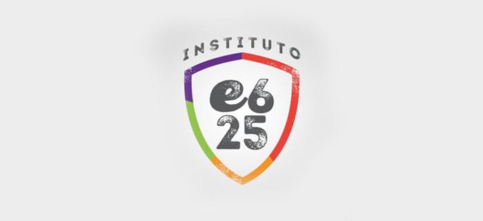 Lucas Leys lanza el Instituto Online e625