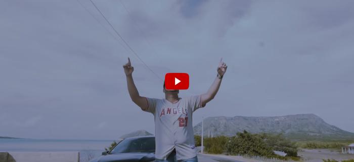 ESTRENO: Alex DR Finest – Vestidos De Luz (Video Oficial) [4K]