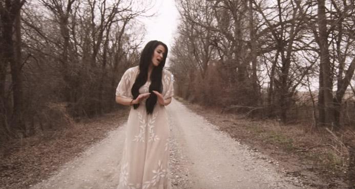 "Tercer Cielopresenta video musical ""Primero"""