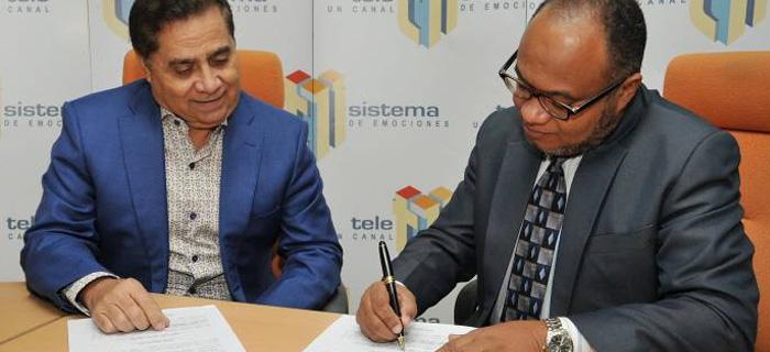 Los premios El Galardón 2018 serán transmitido por Telesistema