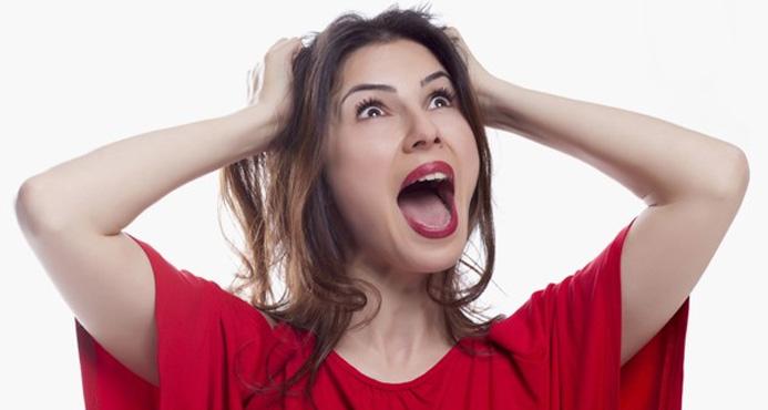 Recomendaciones para manejar las emociones fuertes (estrés, ansiedad, depresión, coraje)