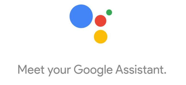 Google Assistant será tu secretario y hará citas por ti