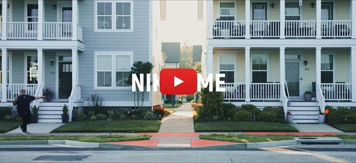Niko Eme – Tu en mi (Video Oficial)