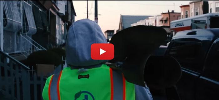 ESTRENO: Abdi – Una y otra vez (Video Oficial)