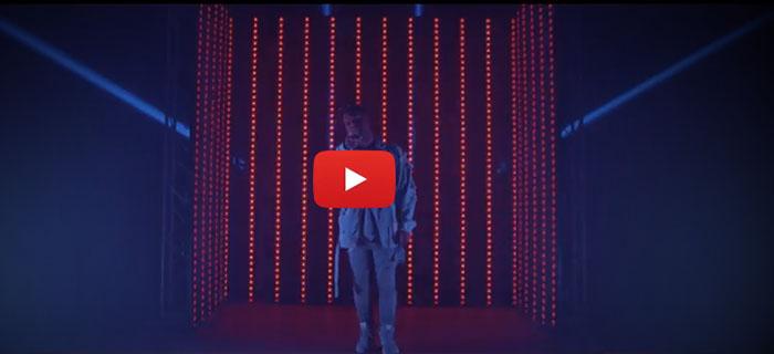 ESTRENO: Redimi2 ft. Lizzy Parra x Angel Brown – Por un like (Video oficial)