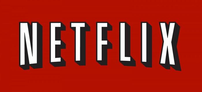 Netflix Creará Contenido Original Basado En La Fe