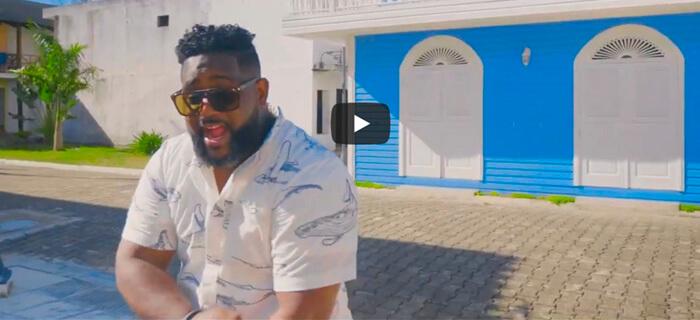 BalaC El Levita – Predicar Algo (Video Oficial)