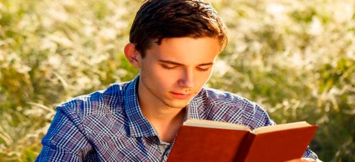 REFLEXIÓN: ¿Qué es lo que Dios quiere para mí?