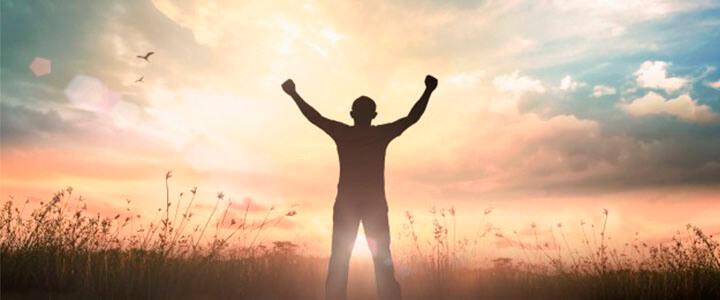 REFLEXIÓN: Dios cuida de ti