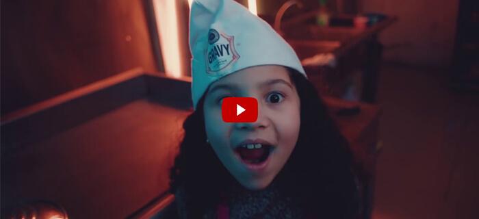 ESTRENO MUNDIAL: Redimi2 – GRAVY (Video Oficial)