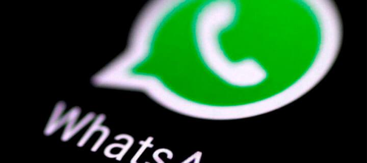 WhatsApp restringirá las capturas de pantalla de los chats