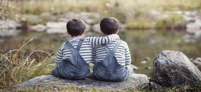 REFLEXIÓN: El precio de la amistad