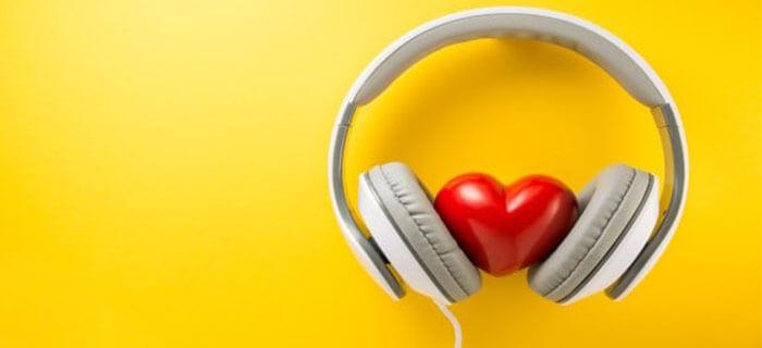REFLEXIÓN: Palabras para el corazón