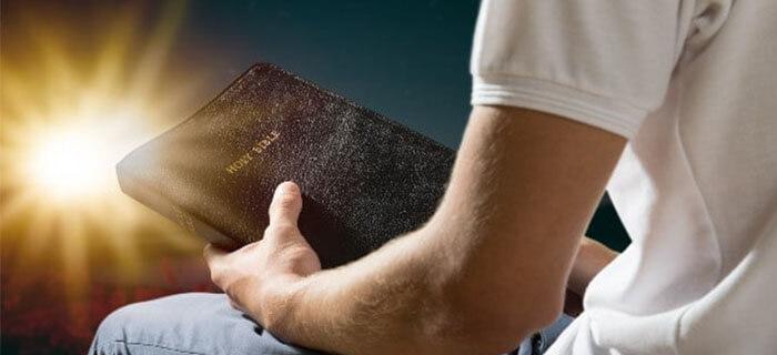 REFLEXIÓN: Obedientes como los recabitas