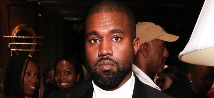 """Kanye West: """"Ahora que estoy sirviendo a Cristo, mi trabajo es difundir el Evangelio"""""""