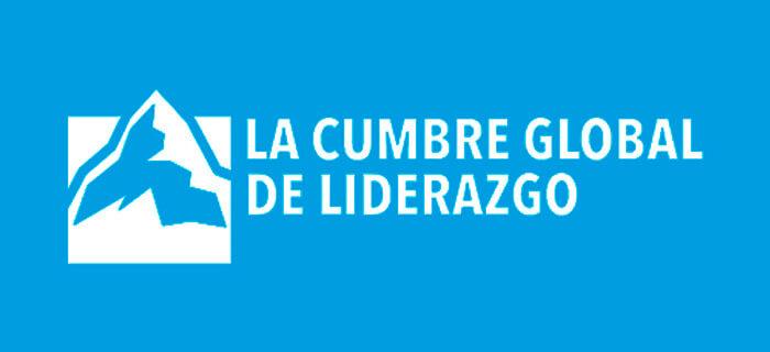 Cumbre Global de Liderazgo por primera vez en Santiago