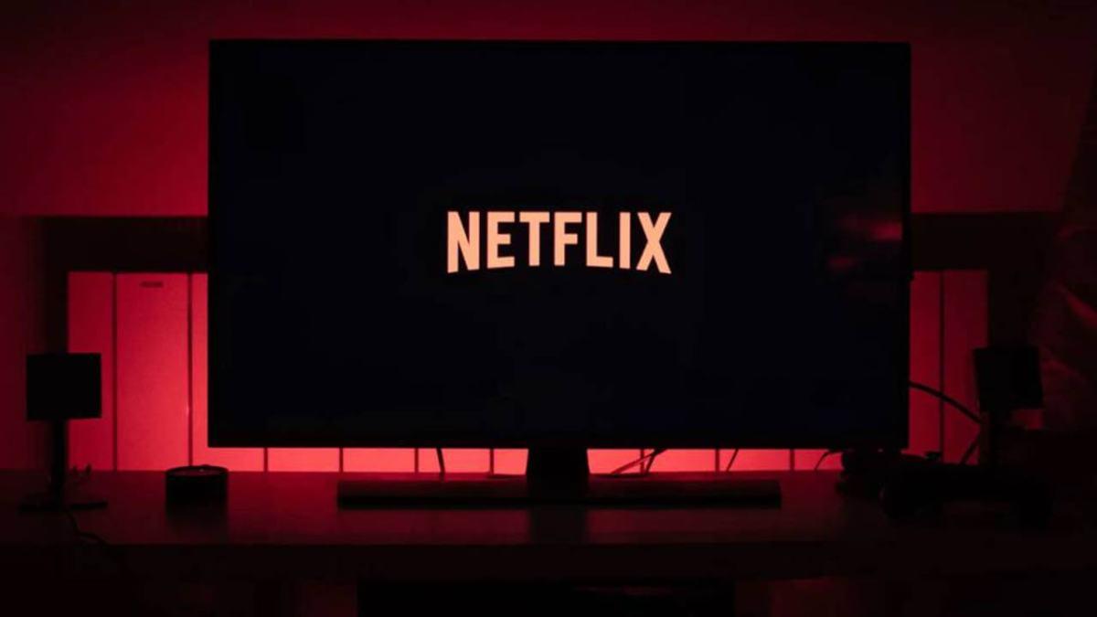 Peliculas cristianas disponibles en Netflix