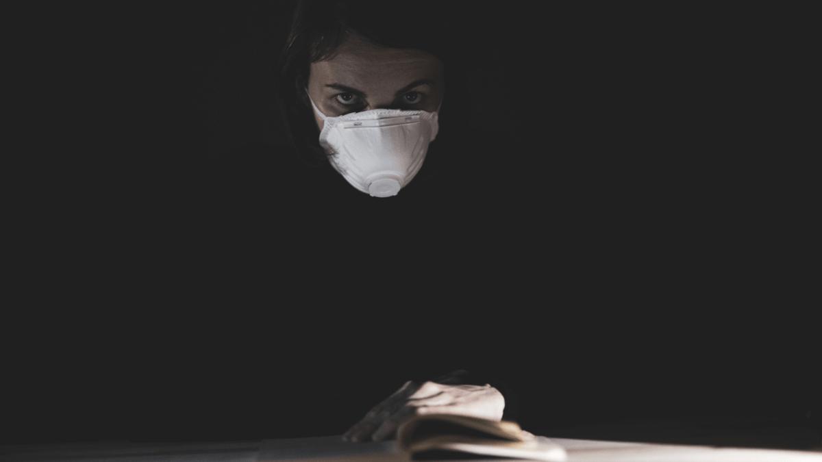 Reflexión: Dos peligros espirituales a evitar durante la pandemia