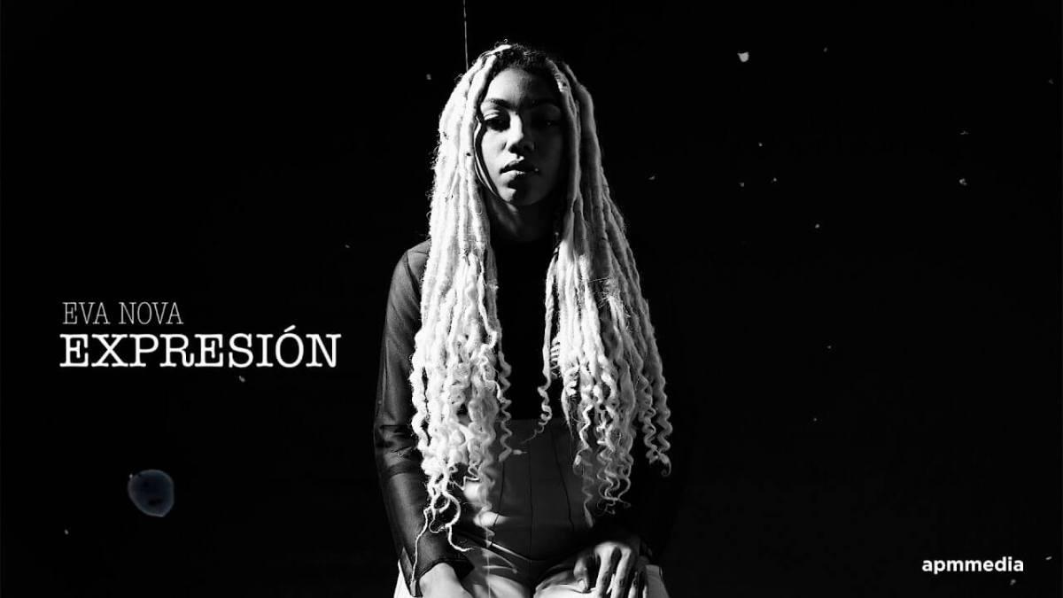 Video Oficial: Eva Nova – Expresión