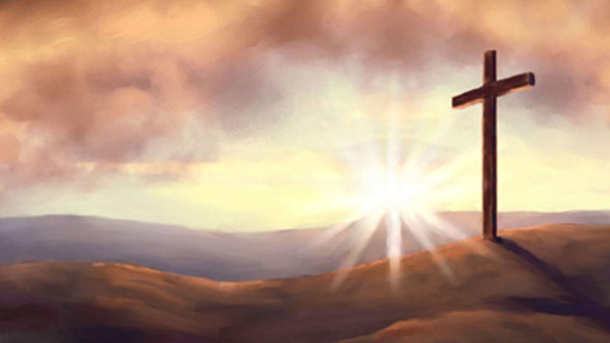 Reflexión: El costo del evangelio desafía sus beneficios
