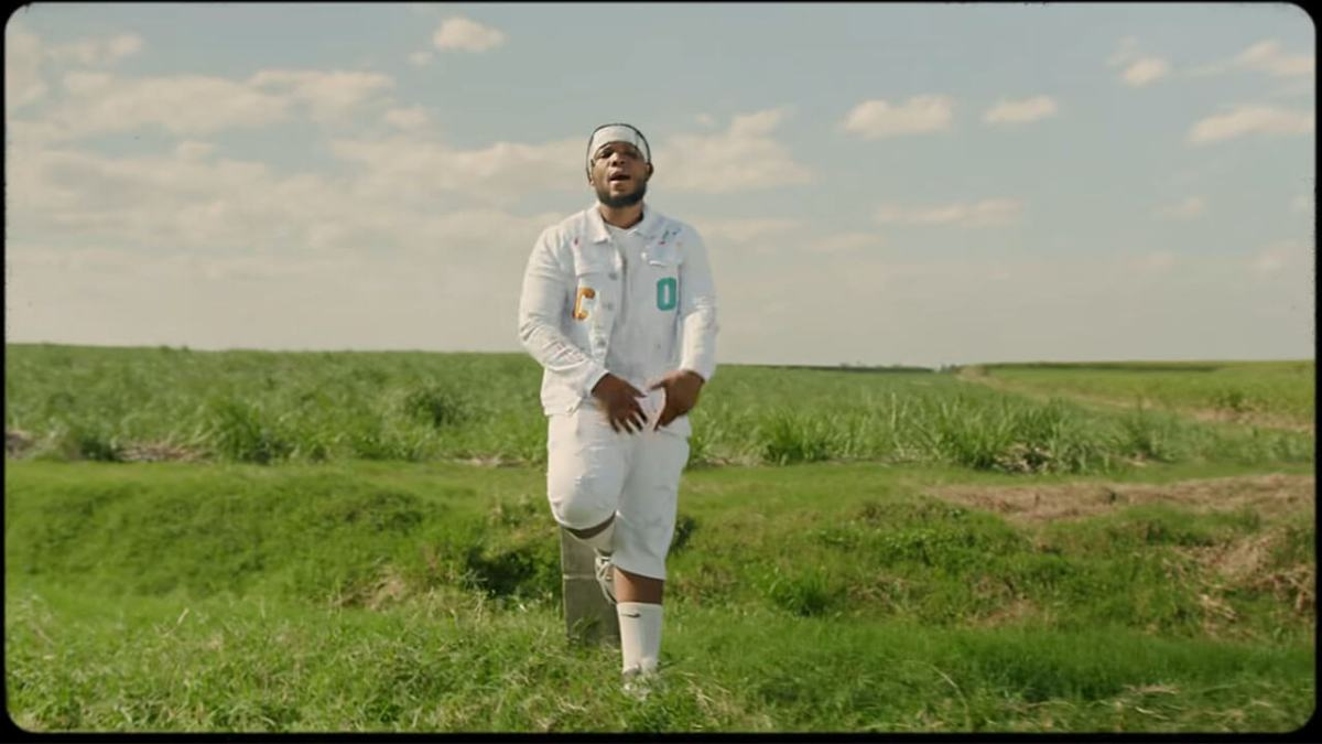 Pablo Betancourth, Ander Bock – GOLPE A GOLPE (Ft. Onell Diaz, Lizzy Parra) | VIDEO OFICIAL