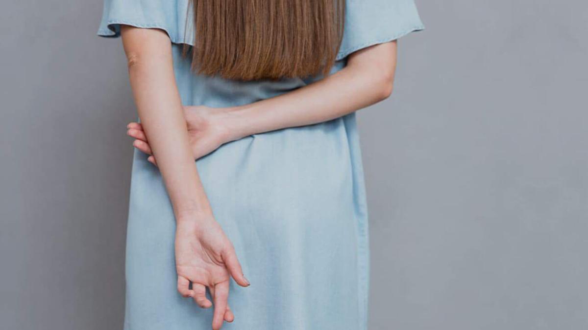 Reflexión: 5 señales para identificar a un mentiroso crónico